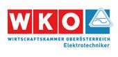 WKO Logo
